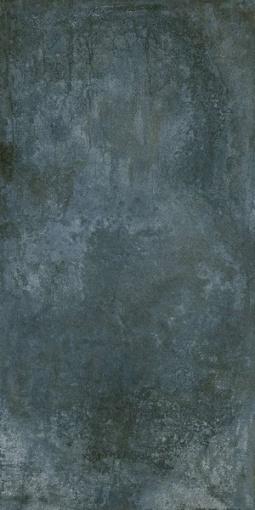 Кобальт бетон бетон новофедоровка